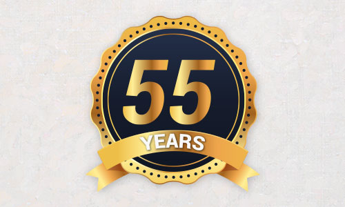 55-years-2